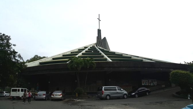 08-1972-75-leandro-locsin-immaculate-heart-of-mary-parish