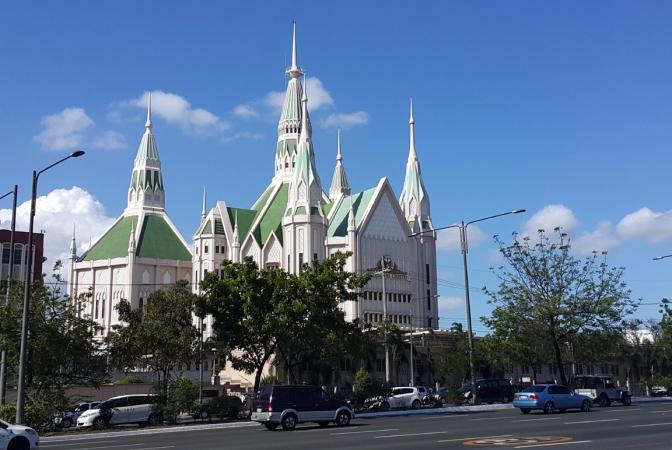 08-1984-carlos-a-santos-viola-iglesia-ni-cristo-central-temple-05