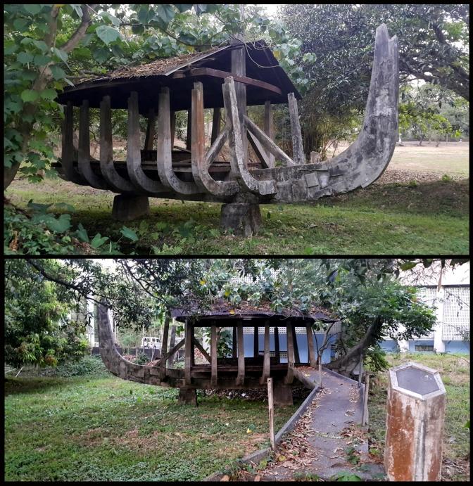 09-1984-fredeswinda-the-asean-boat-vargas-museum-sculpture-garden