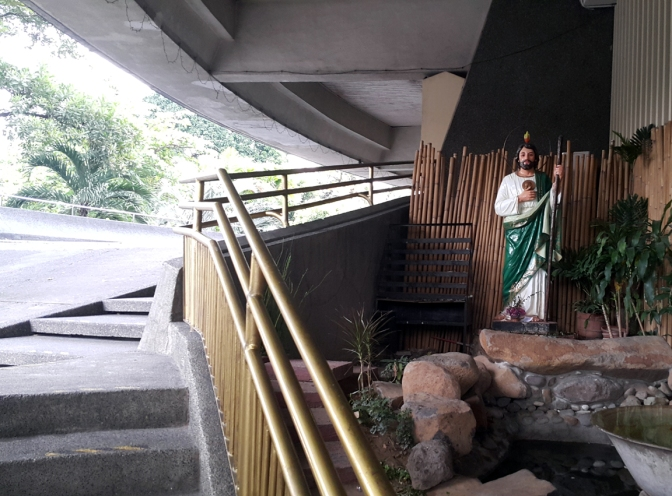 10-saint-jude-thaddeus