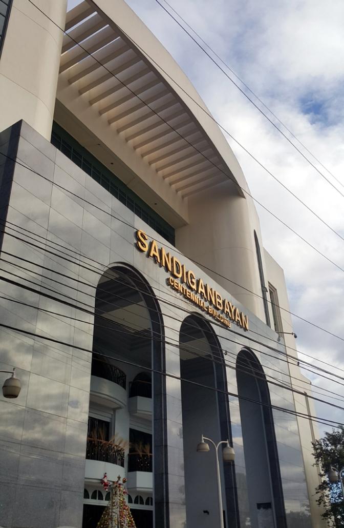 14-1999-sandiganbayan-centennial-building