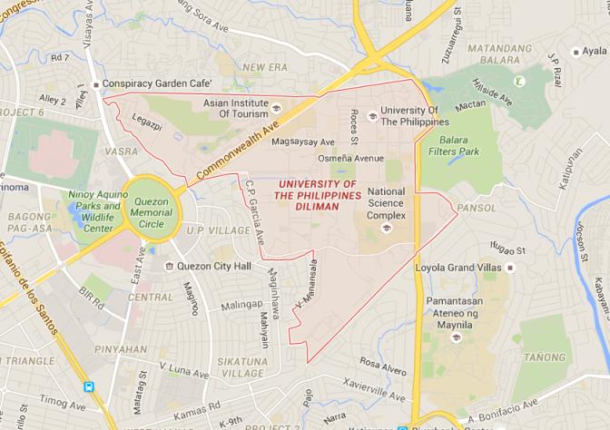 1948-university-of-the-philippines