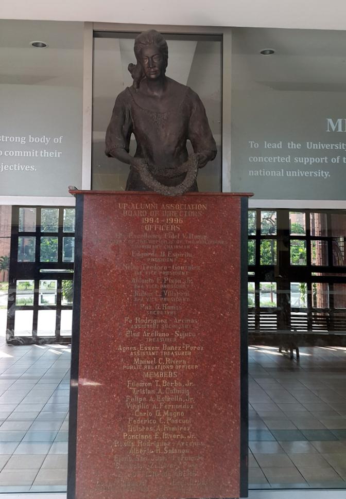 1996-alma-mater-ang-bahay-ng-alumni