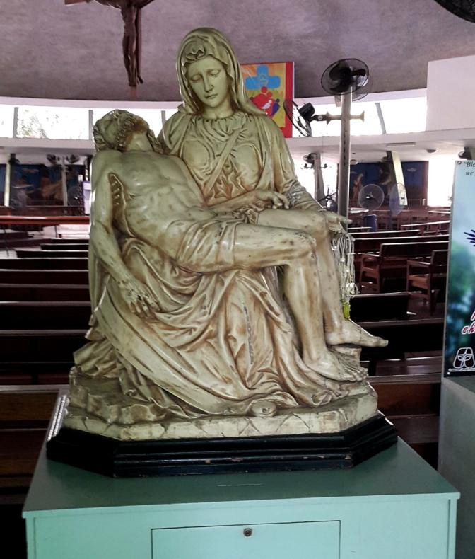 1999-pieta-parish-of-the-holy-sacrifice