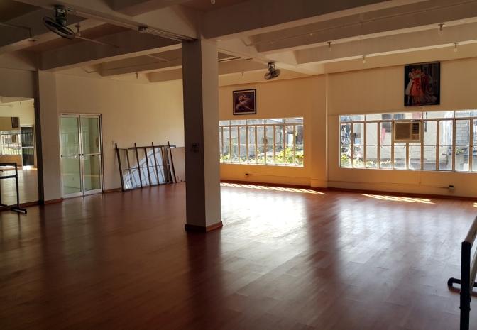 05-2015-erehwon-center-for-the-arts-dance-studio-4