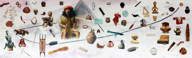 08-2015-art-and-anthropology