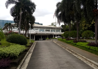 06 2015 New Era General Hospital 2