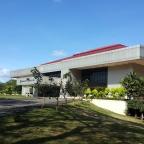 Quezon City: Batasan Hills