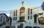 Quezon City: San Antonio de Padua Parish, Batasan Hills