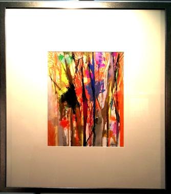 2009 Mauro Malang Santos - Untitled