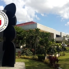 Quezon City: Masterpieces at the Batasang Pambansa