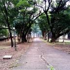 Quezon City: Exploring Novaliches