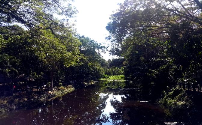 01 2004 La Mesa Ecopark