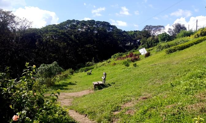 04 2004 La Mesa Ecopark