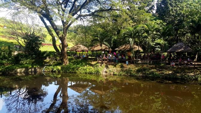 05 2004 La Mesa Ecopark