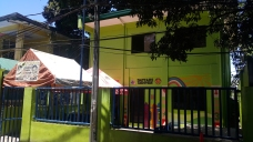 Barangay Bagong Silang, Daycare Center