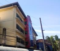 Bagong Silang High School