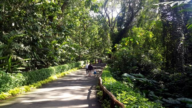2004 La Mesa Ecopark