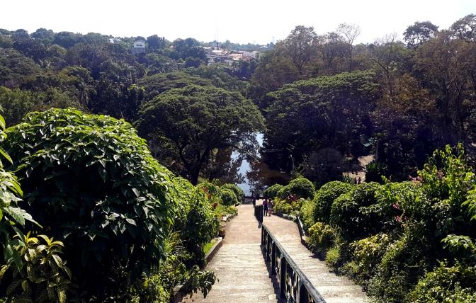 20 2004 La Mesa Ecopark