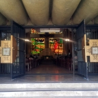 Novaliches, Quezon City: The Art Treasures of the Cathedral-Parish and Diocesan Shrine of the Good Shepherd