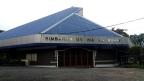 Novaliches, Quezon City: Ina Ng Buhay Parish, Damong Maliit Road