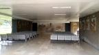 Visita Iglesia, Quezon City: Regalado Avenue to Batasan Hills