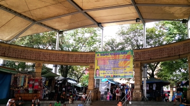 2008 Sonny Belmonte Plaza, Barangay Novaliches Proper, Quirino Highway