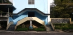Novaliches, Quezon City: Franciscan devotion at the Our Lady of the Angels Seminary-College