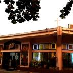 Quezon City: Holy Family Parish, Bahay Toro, Bagong Bantay