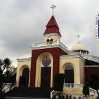 Tandang Sora Avenue, Quezon City: Vincentian history and faith at the Santuario de San Vicente de Paul Parish and Shrine of the Poor