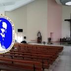 Tandang Sora Avenue, Quezon City: The Art and Architecture of the Santuario de San Vicente de Paul Parish and Shrine of the Poor