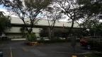 Tandang Sora, Quezon City: Celebrity Place, Capitol Hills Drive