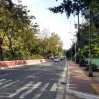 Visayas Avenue, Quezon City