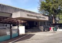 1992 Philippine Animal Health Center
