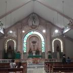 Quezon City: Visita Iglesia, Katipunan Avenue to Diliman