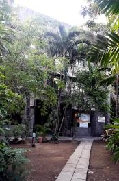 Lingkod Center