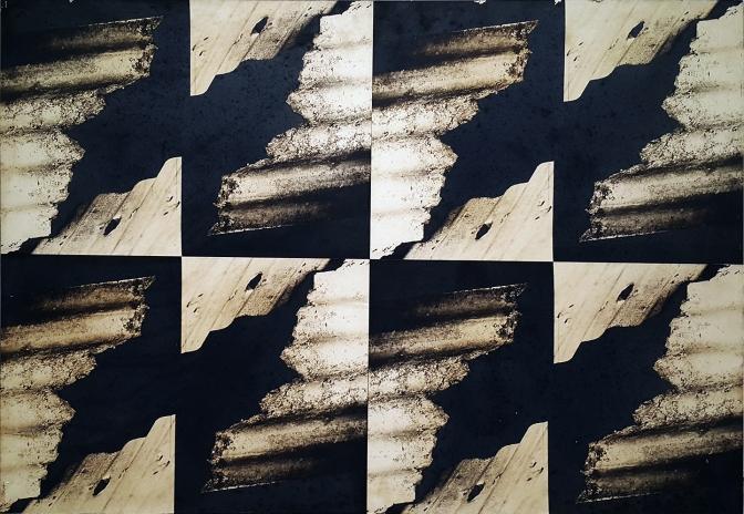06 1968 Lor Calma - Untitled