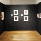 Katipunan Avenue, Quezon City: Modern Printmaking in the Ateneo Art Gallery Collection