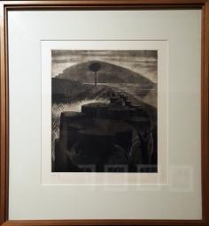 2000 Fil Delacruz - Logger's Haven IV