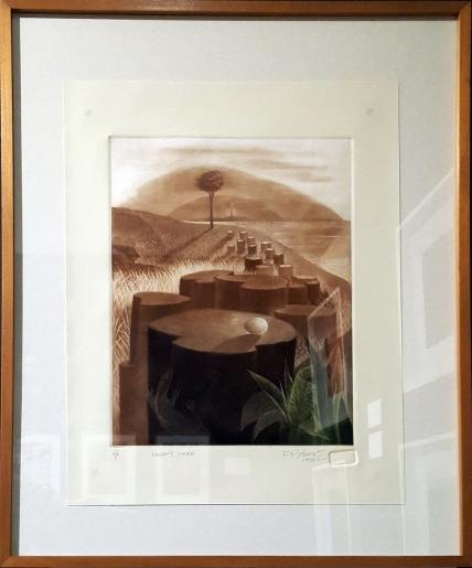 2000 Fil Delacruz - Logger's Haven
