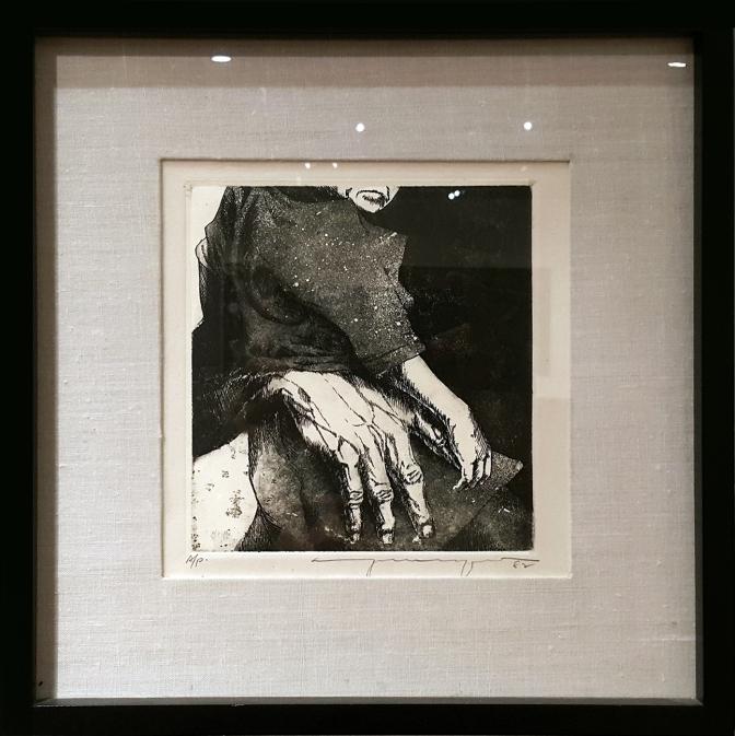 09 1982 Alfred Manrique - Kasamang Magpahayag