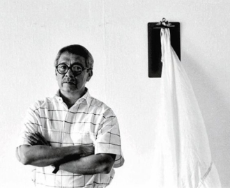 Roberto 'Bobby' Rodríguez Chabet (1937-2013)
