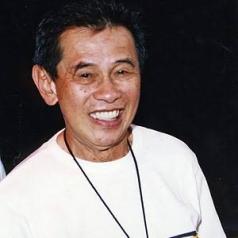 Gary Lising (1942-2019)