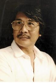 Salvador Floro Bernal (1945-2011)