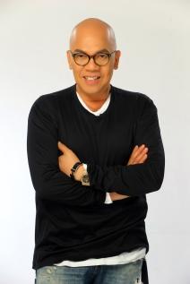 Eugenio 'Boy' Romerica Abunda, Jr. (born 1955)
