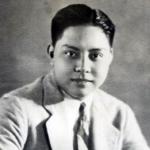 Gabriel Papa Formoso (1915-1996)