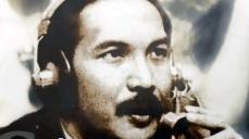 José María 'Smoking Joe' Cantada (1942-1992)