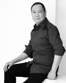 Basil Salvador Valdez (born 1951)