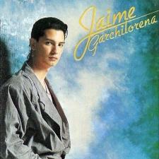 Jaime Garchitorena