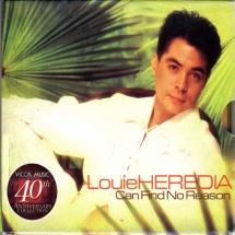 Louie Heredia (born 1964)